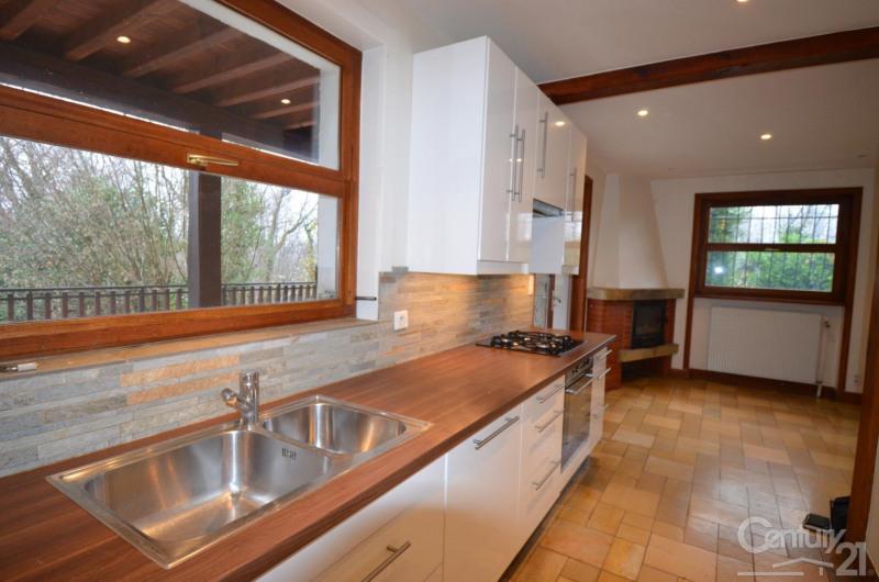 Vente de prestige maison / villa Tassin la demi lune 970000€ - Photo 1