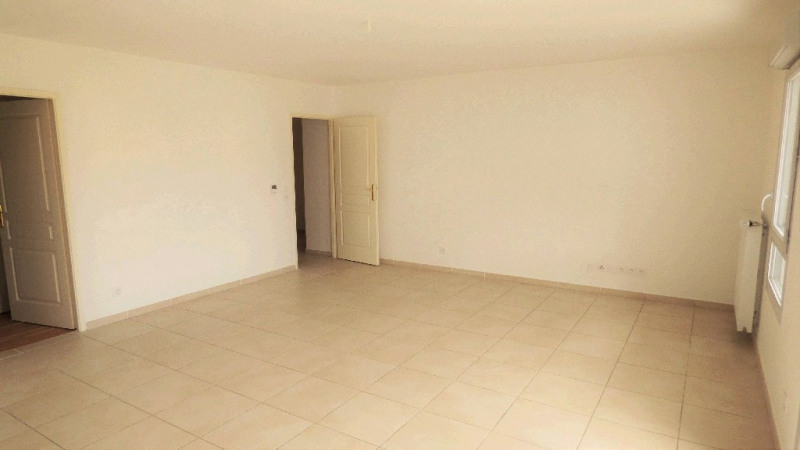Location appartement Gex 1 598€ CC - Photo 6