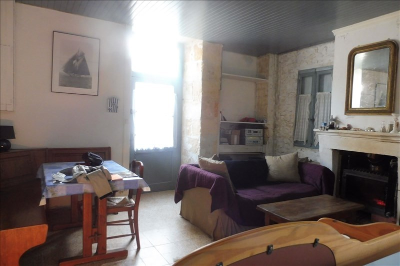 Vente maison / villa Royan 118 770€ - Photo 3
