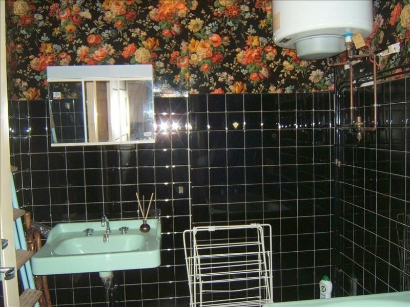 Sale apartment St etienne 50000€ - Picture 5