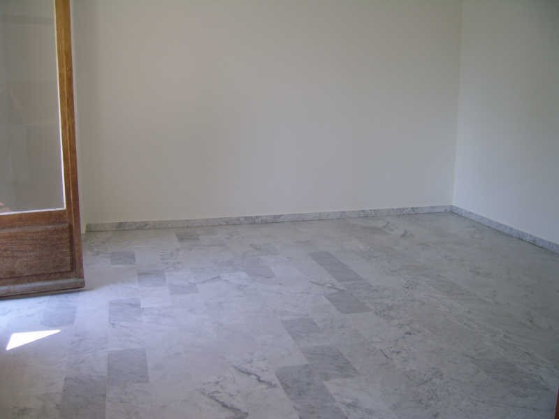 Location appartement Nimes revolution 440€ CC - Photo 3