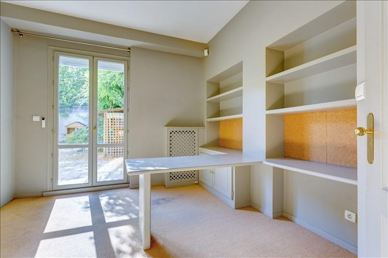 Vente de prestige maison / villa Bois colombes 1245000€ - Photo 4