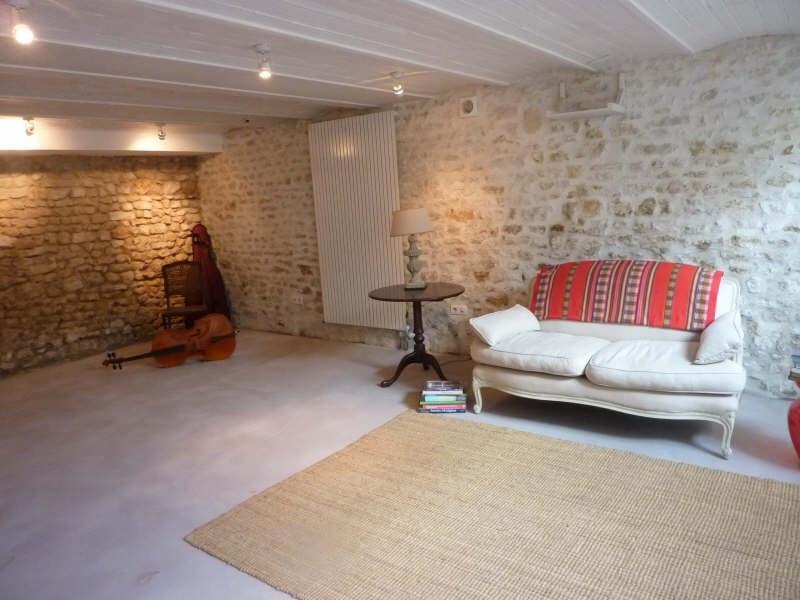 Vente de prestige maison / villa Bourron marlotte 830000€ - Photo 5