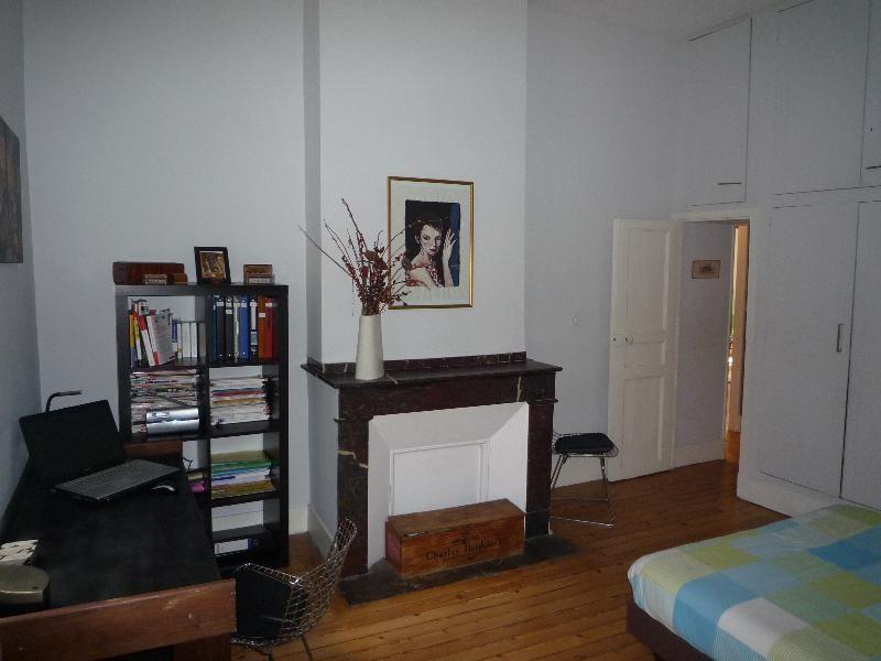 Location appartement Toulouse 1680€ CC - Photo 11