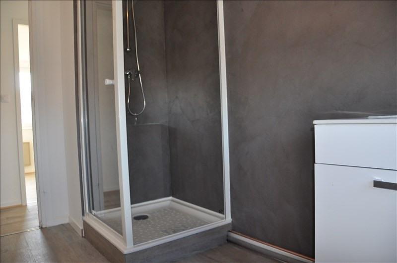 Vente maison / villa Oyonnax 164000€ - Photo 2