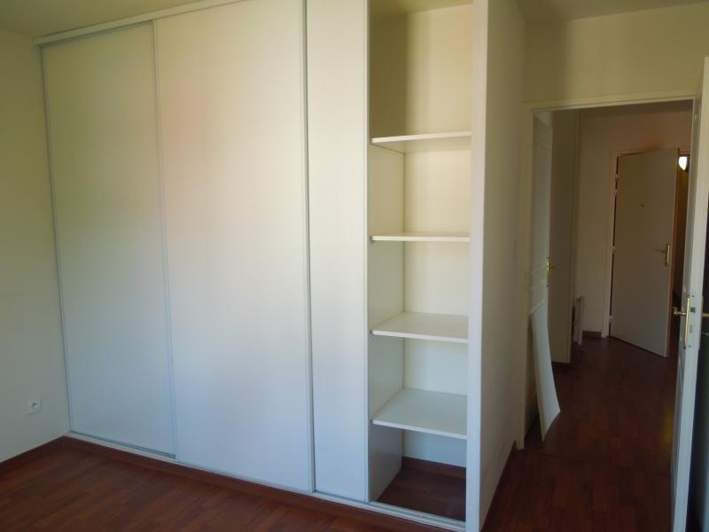 Vente appartement Valenciennes 90000€ - Photo 6