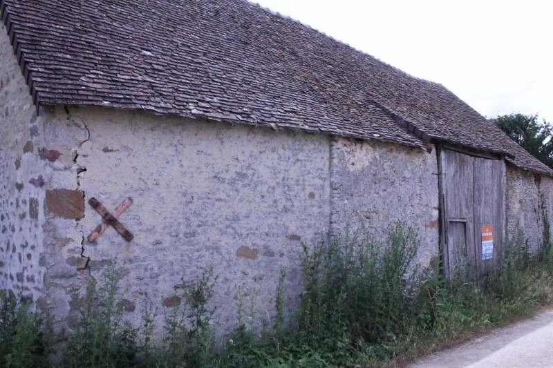 Venta  casa St ouen de mimbré 44000€ - Fotografía 6