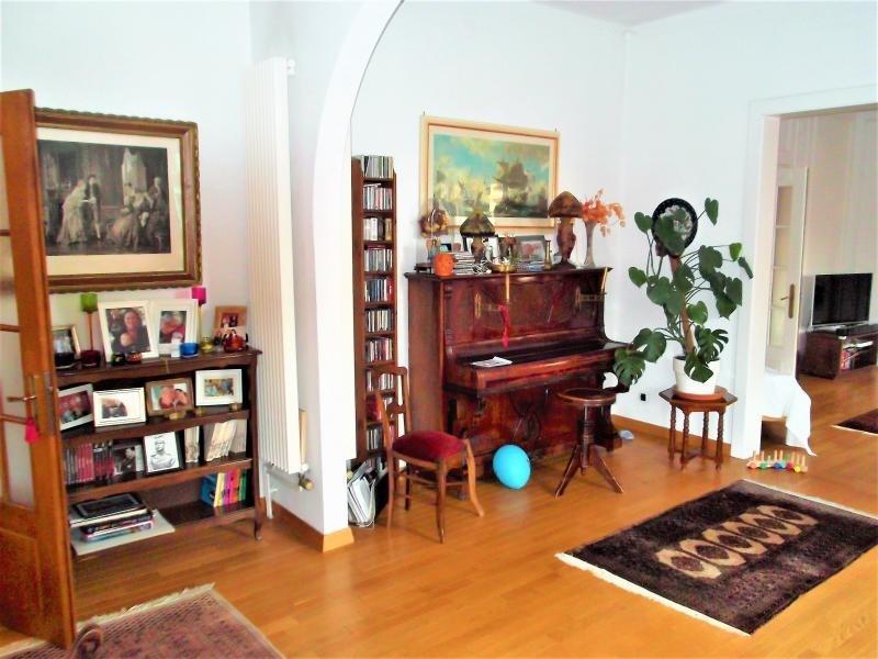 Vente de prestige appartement Strasbourg 684000€ - Photo 1