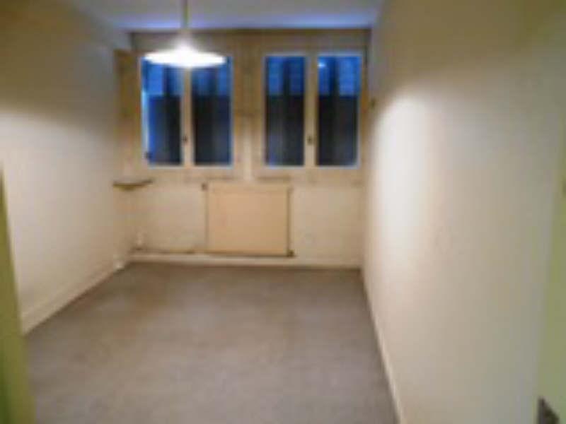 Rental empty room/storage Ste foy les lyon 708€ HT/HC - Picture 3