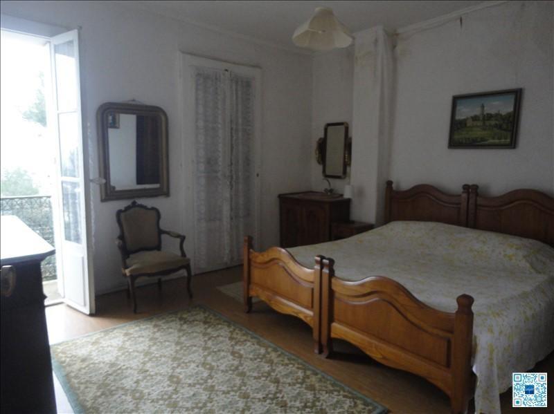 Deluxe sale house / villa Sete 630000€ - Picture 7