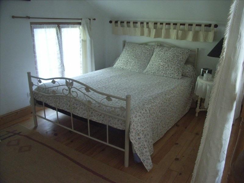 Vente maison / villa Josselin 119800€ - Photo 10
