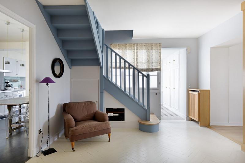 Immobile residenziali di prestigio appartamento Paris 5ème 2890000€ - Fotografia 12