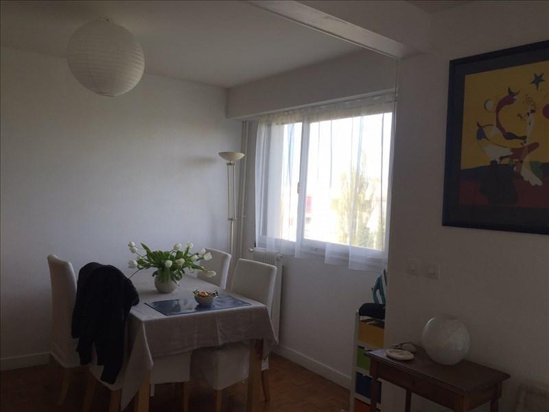 Vente appartement Saint herblain 149800€ - Photo 4