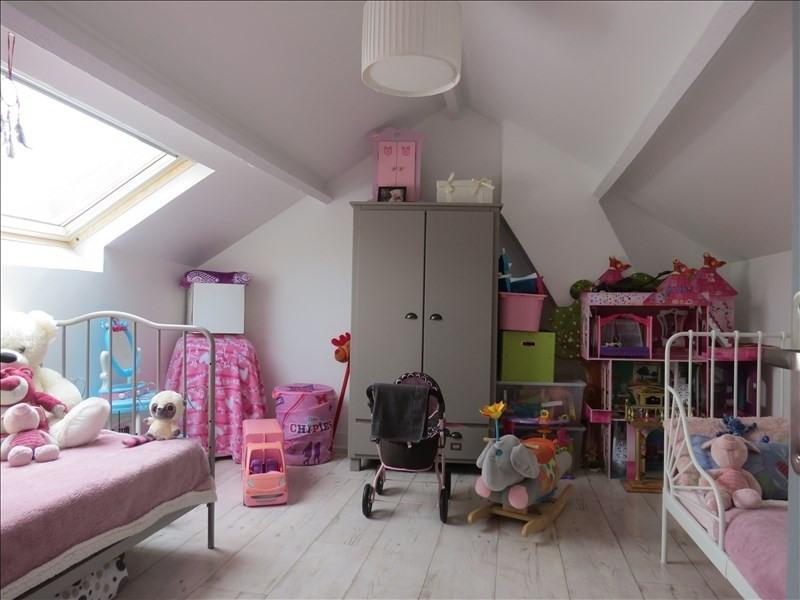 Vente maison / villa St leu la foret 278000€ - Photo 8