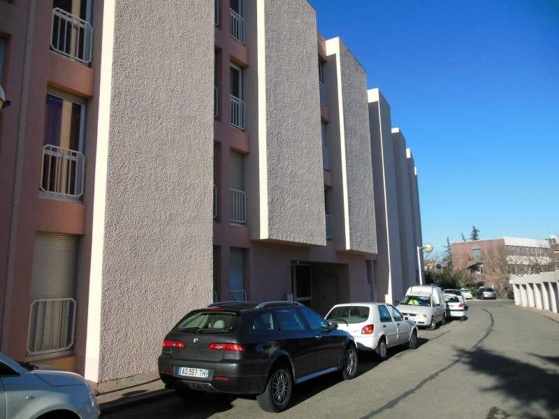 Location appartement Salon de provence 397€ CC - Photo 5