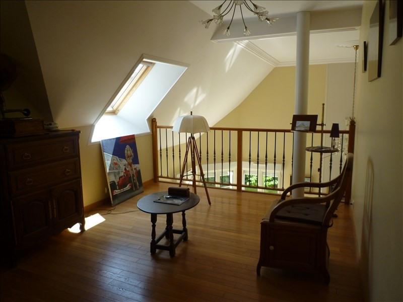 Verkoop van prestige  huis Bieville beuville 544000€ - Foto 9