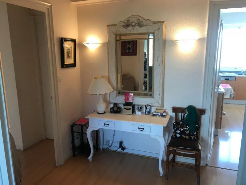 Venta  apartamento La rochelle 419000€ - Fotografía 2