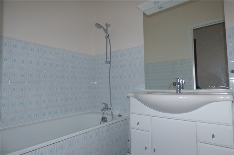 Location appartement Avon 700€ CC - Photo 6
