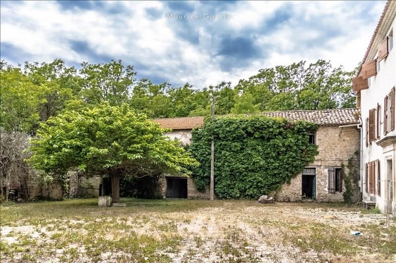 Vente de prestige maison / villa Monteux 735000€ - Photo 3