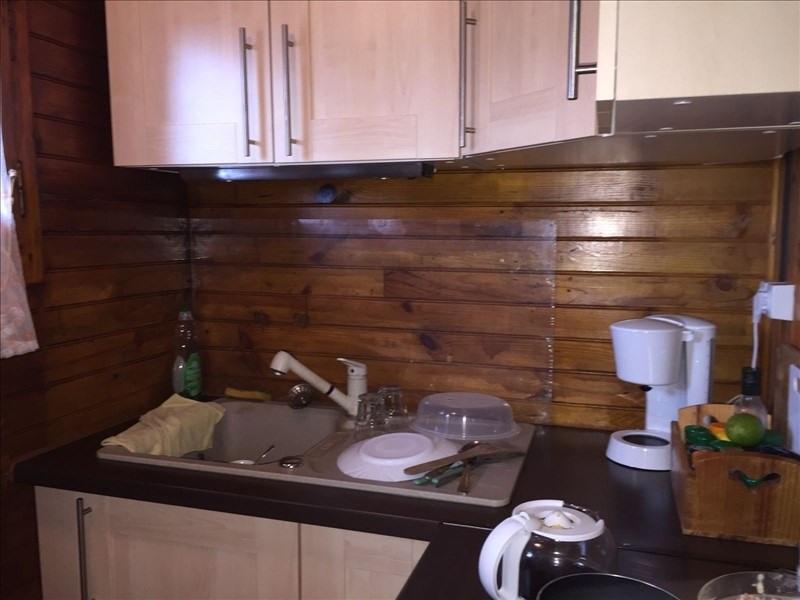 Vente maison / villa Collonges sous saleve 348000€ - Photo 6