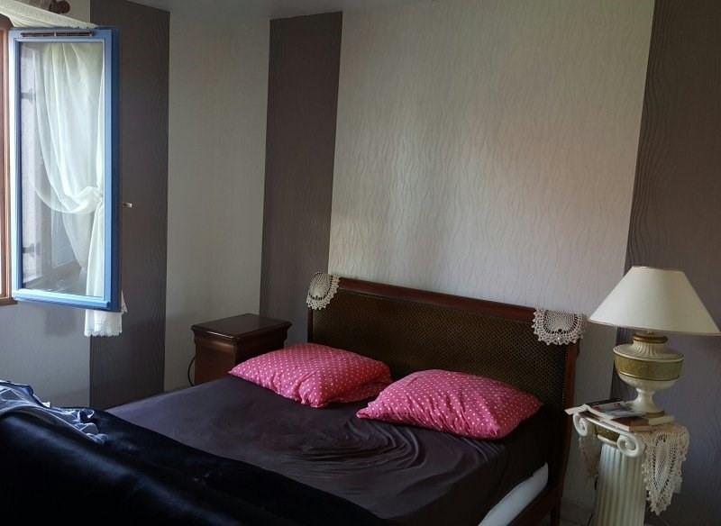 Vente maison / villa Ecques 210000€ - Photo 3