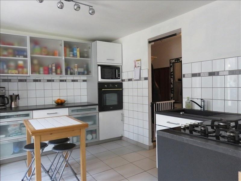 Vente maison / villa Changis sur marne 231000€ - Photo 5