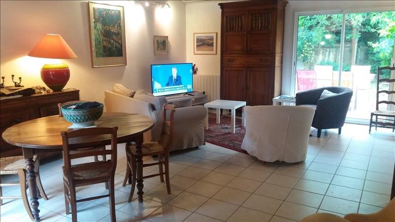 Vente maison / villa St gely du fesc 349000€ - Photo 4