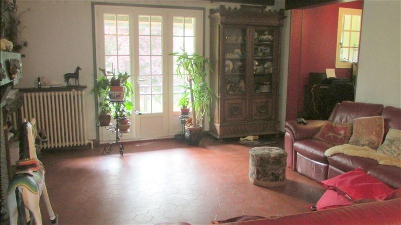 Sale house / villa Lisieux 295000€ - Picture 6