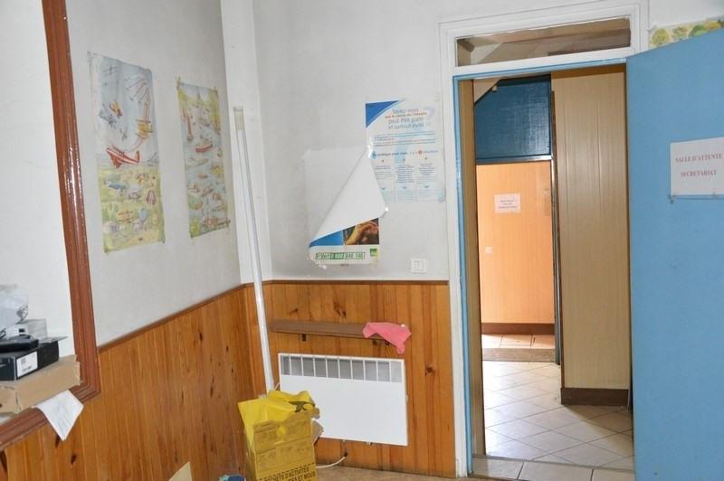 Sale house / villa Figeac 85200€ - Picture 2