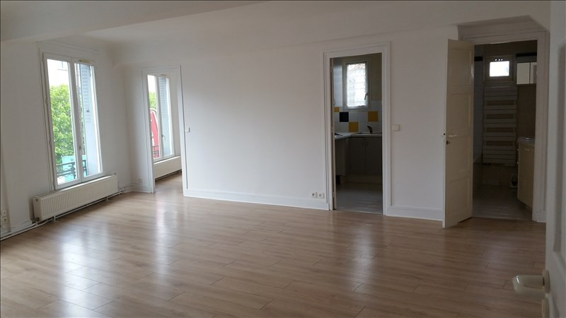 Location appartement Athis mons 880€ CC - Photo 3
