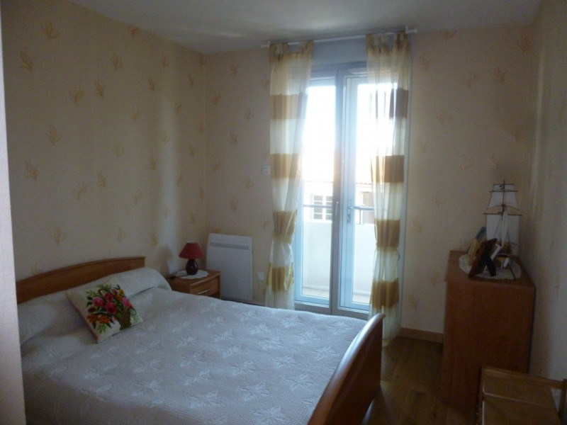 Vente appartement Toulouse 246980€ - Photo 10