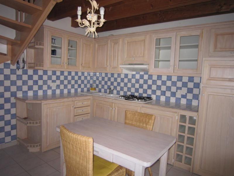 Sale house / villa Coux et bigaroque 483000€ - Picture 11