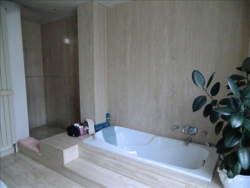 Vente de prestige maison / villa Paris 14ème 1745000€ - Photo 8