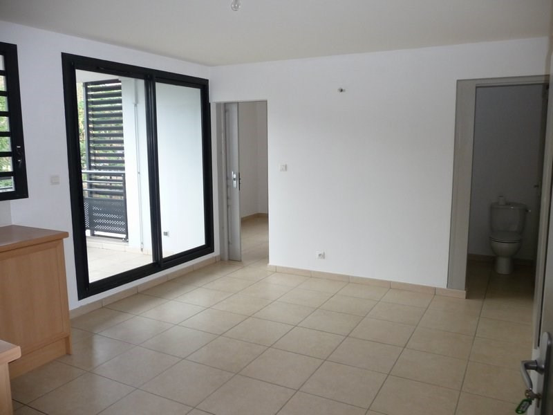 Vente appartement La possession 76 200€ - Photo 2