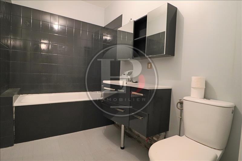 Revenda apartamento Mareil marly 157000€ - Fotografia 5