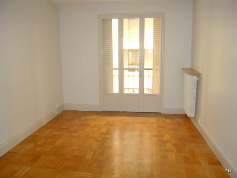 Location appartement Lyon 6ème 1079€ CC - Photo 4