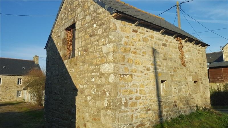 Vente maison / villa Ploufragan 174800€ - Photo 10