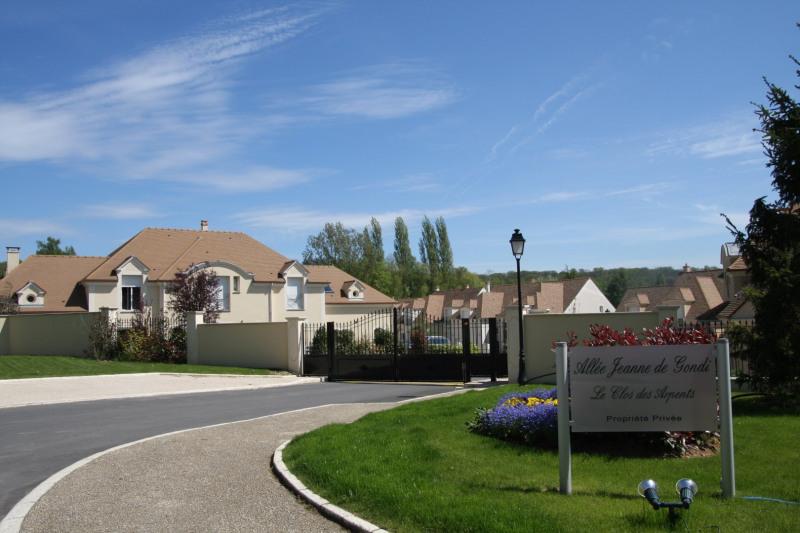 Deluxe sale house / villa St nom la breteche 1395000€ - Picture 17
