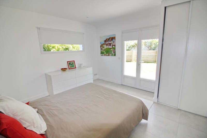 Deluxe sale house / villa Ahetze 695000€ - Picture 9
