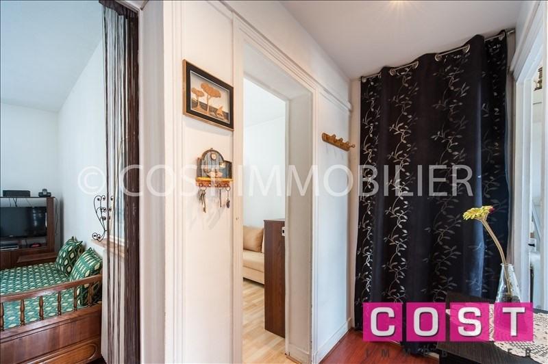 Revenda apartamento Asnieres sur seine 199000€ - Fotografia 3