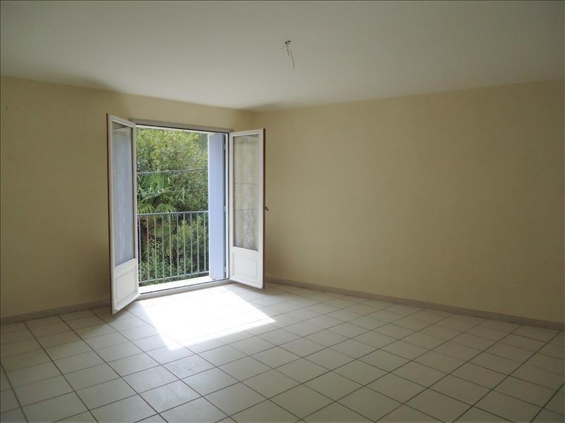 Vente appartement Ceret 90000€ - Photo 2
