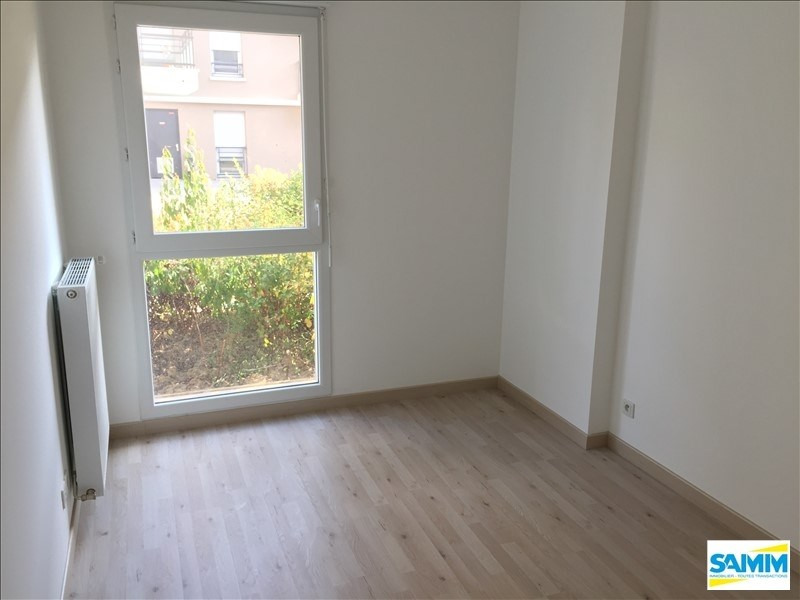 Vente appartement Mennecy 226 000€ - Photo 4