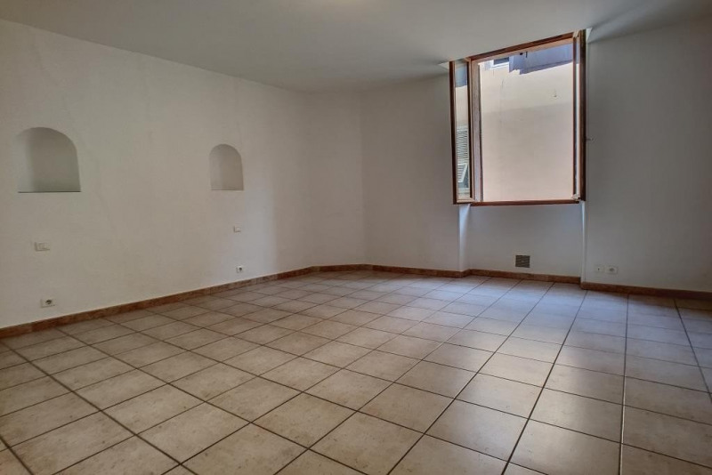 Vente appartement Antibes 233 000€ - Photo 3