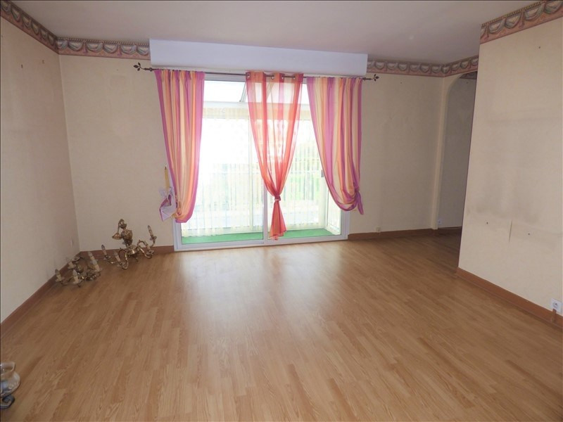 Vente maison / villa St pourcain sur sioule 96000€ - Photo 2