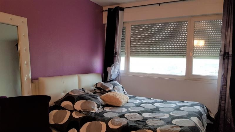 Vente appartement Noisy le grand 192000€ - Photo 4