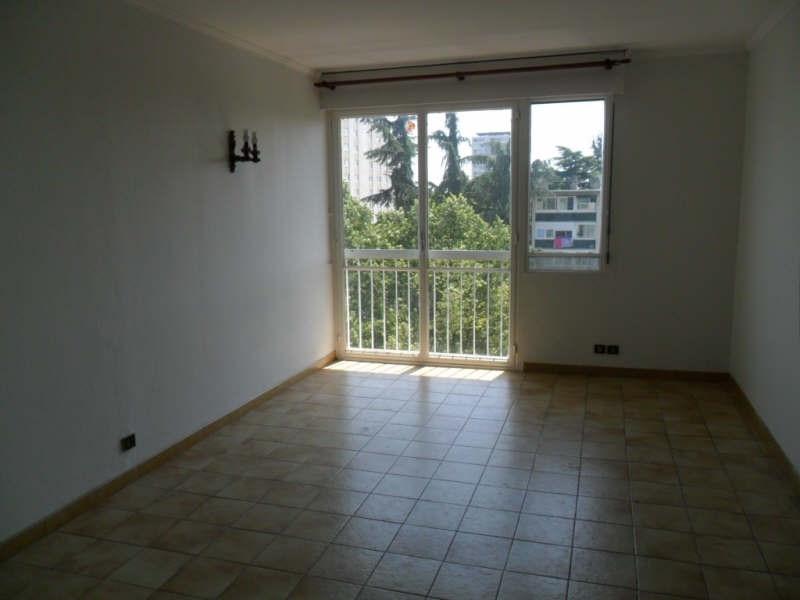 Location appartement Sarcelles 905€ CC - Photo 2
