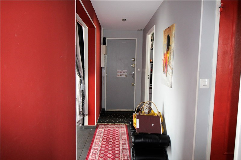 Vente appartement Chatou 239 000€ - Photo 6