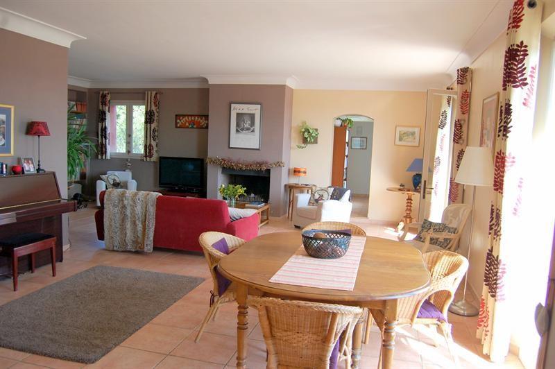 Deluxe sale house / villa Le canton de fayence 950000€ - Picture 25