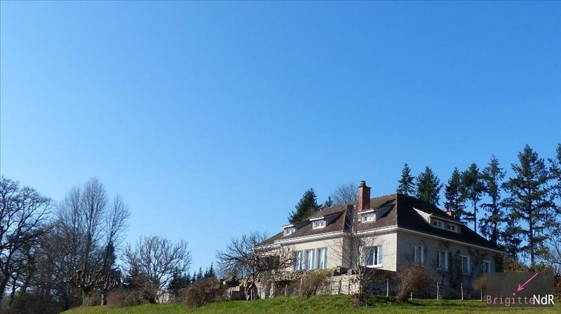 Vente de prestige maison / villa Limoges 335 000€ - Photo 2