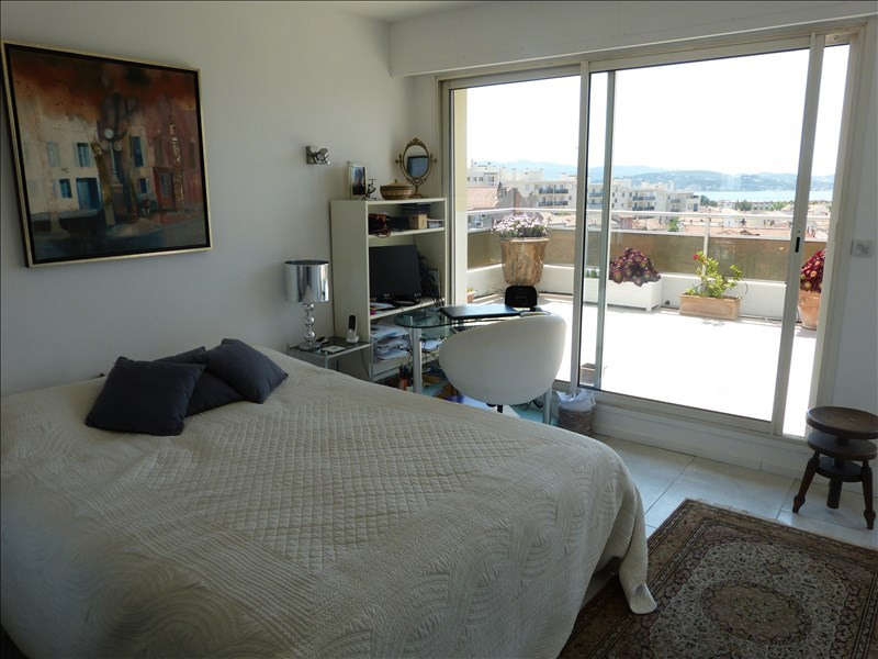 Vente de prestige appartement Toulon 765 000€ - Photo 5